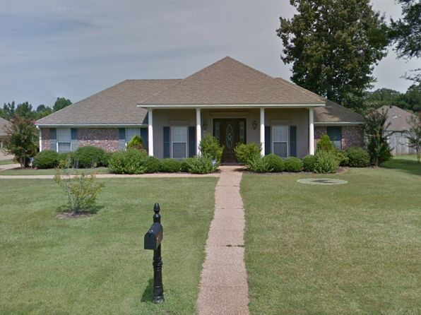 3 bed 2 bath Single Family at 319 White Sand Rd Florence, MS, 39073 is for sale at 190k - 1 of 2