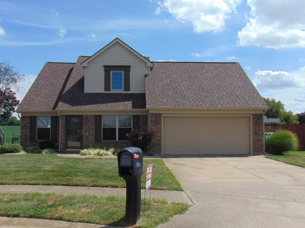 4 bed 3 bath Single Family at 3218 Bridle Way Owensboro, KY, 42303 is for sale at 200k - 1 of 42
