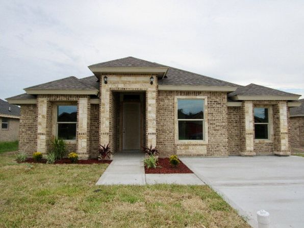 4 bed 2 bath Single Family at 1517 W Bella Vista Ave Alton, TX, 78573 is for sale at 128k - 1 of 14