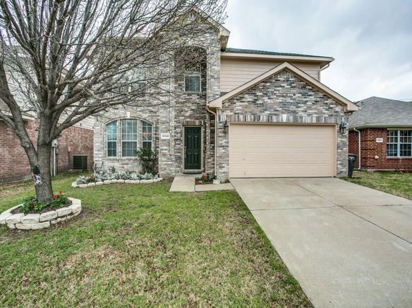 4 bed 3 bath Single Family at 10168 Chapel Rock Dr Fort Worth, TX, 76116 is for sale at 220k - 1 of 24