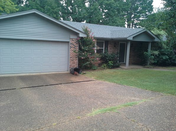 3 bed 2 bath Single Family at 1202 LISA LN VAN BUREN, AR, 72956 is for sale at 120k - 1 of 17