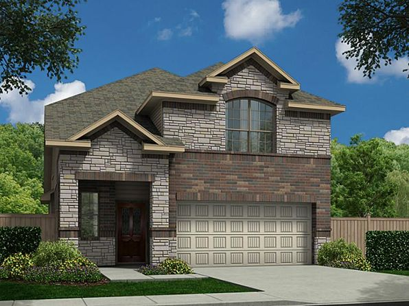 4 bed 3 bath Single Family at 3522 Vivaldi Katy, TX, 77493 is for sale at 225k - 1 of 3