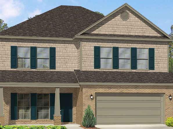 Gulfport new homes gulfport ms new construction zillow for Home builders gulfport ms