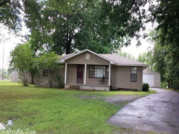 2 bed 1 bath Single Family at Undisclosed Address Greenbrier, AR, 72058 is for sale at 139k - google static map
