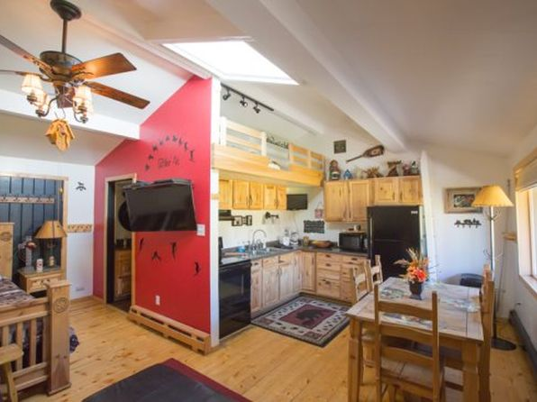 1 bed 1 bath Condo at 11101 County Road 117 Glenwood Springs, CO, 81601 is for sale at 112k - 1 of 10