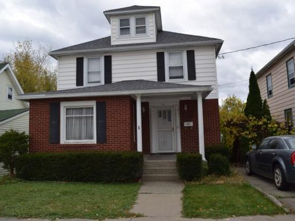 3 bed 1 bath Single Family at 101 Sergeant St Johnson City, NY, 13790 is for sale at 23k - 1 of 30
