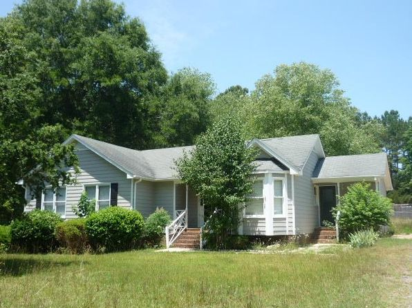Houses For Rent in Clayton NC - 121 Homes | Zillow