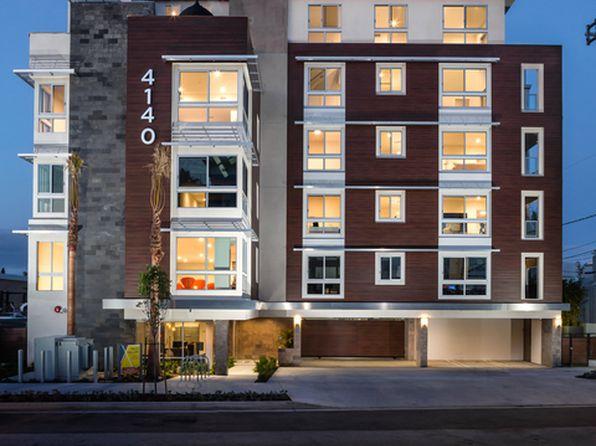 2 bed 2 bath Condo at 4140 Glencoe Ave Marina Del Rey, CA, 90292 is for sale at 853k - 1 of 12