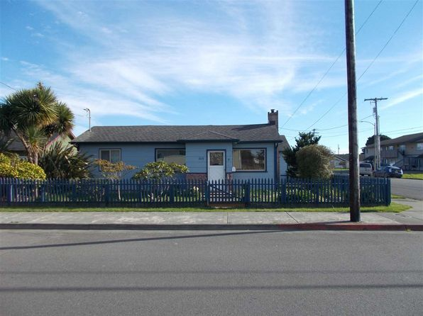 3 bed 2 bath Single Family at 209 9th St Crescent City, CA, 95531 is for sale at 137k - 1 of 6