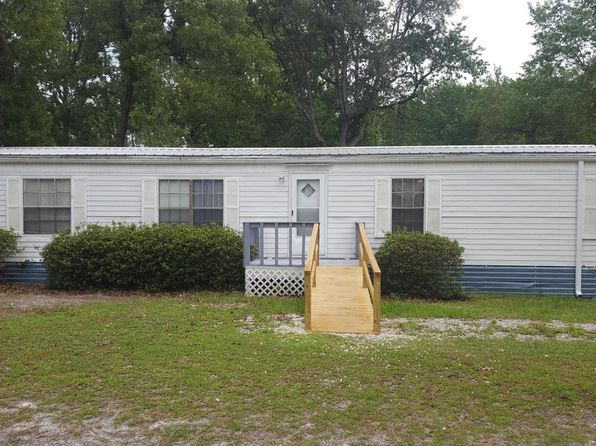 3 bed 2 bath Mobile / Manufactured at 4580 Johns Cemetery Rd Middleburg, FL, 32068 is for sale at 73k - 1 of 20