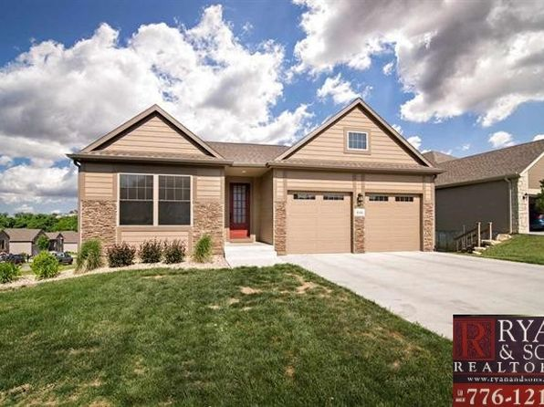 5 bed 4 bath Single Family at  2133 Little Kitten Ave Manhattan, KS, 66503 is for sale at 340k - 1 of 19