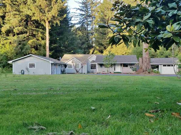 3 bed 2 bath Single Family at 1200 Gale Way Crescent City, CA, 95531 is for sale at 349k - 1 of 35