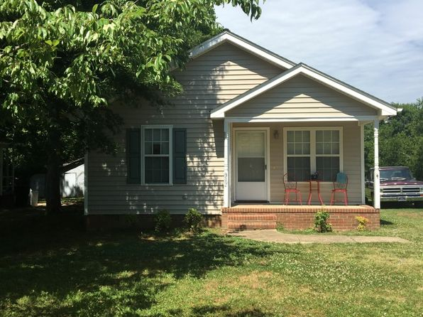 2 bed 2 bath Single Family at 312 Caswell St Burlington, NC, 27217 is for sale at 75k - 1 of 7
