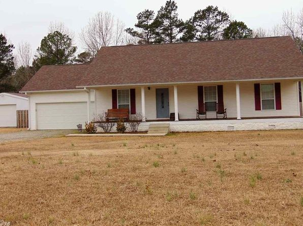3 bed 2 bath Single Family at 416 HANDLY RD REDFIELD, AR, 72132 is for sale at 145k - 1 of 36