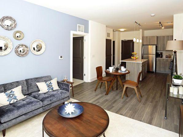 Teaneck NJ Pet Friendly Apartments & Houses For Rent - 9 Rentals ...