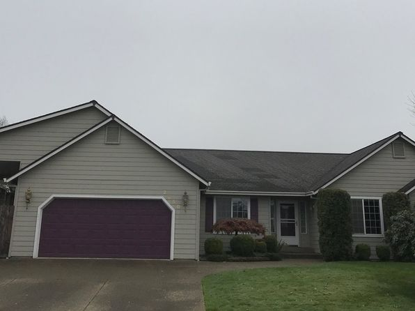 3 bed 2 bath Single Family at 2650 Greyfox Dr Sutherlin, OR, 97479 is for sale at 280k - google static map