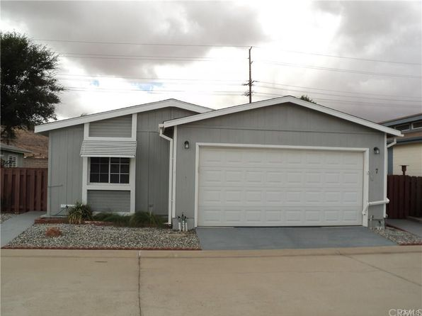 2 bed 2 bath Mobile / Manufactured at 27250 Murrieta Rd Sun City, CA, 92586 is for sale at 70k - 1 of 30