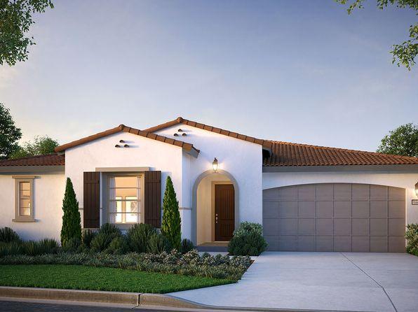 Brilliant Vista Real Estate Vista Ca Homes For Sale Zillow Interior Design Ideas Jittwwsoteloinfo
