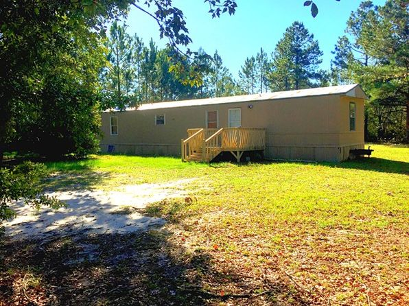 2 bed 2 bath Single Family at 5033 Cate Dr Waycross, GA, 31503 is for sale at 30k - 1 of 10