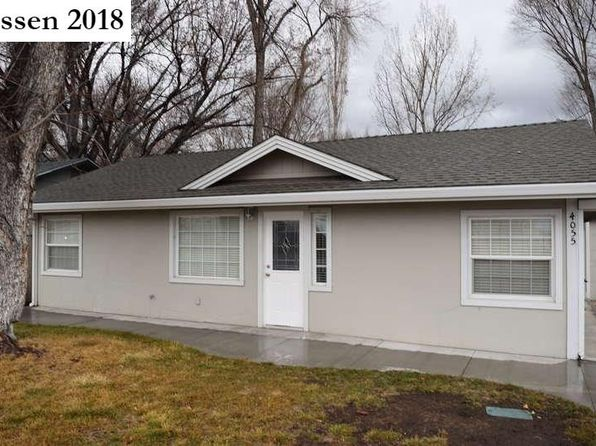 3 bed 2 bath Single Family at 4055 Johnstonville Rd Susanville, CA, 96130 is for sale at 199k - 1 of 27