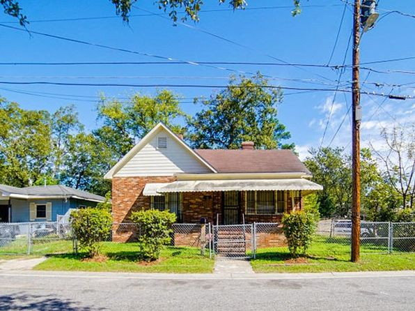 30901 real estate 30901 homes for sale zillow Better homes and gardens augusta ga