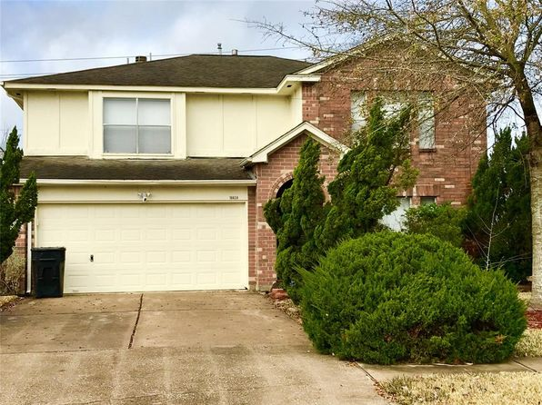 4 bed 3 bath Single Family at 16634 W Ripple Ridge Dr Houston, TX, 77053 is for sale at 165k - 1 of 22