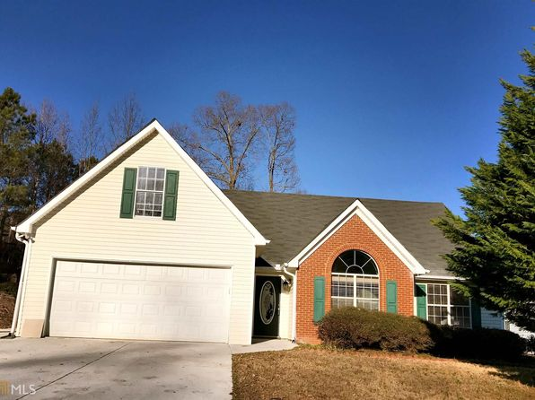 3 bed 2 bath Single Family at 455 Shadetree Ln Lawrenceville, GA, 30044 is for sale at 190k - 1 of 19
