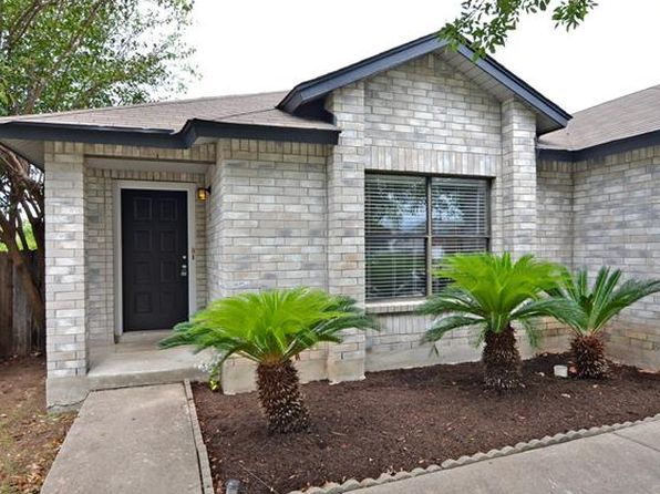3 bed 2 bath Single Family at 3267 Elizabeth Anne Ln Round Rock, TX, 78664 is for sale at 210k - 1 of 27