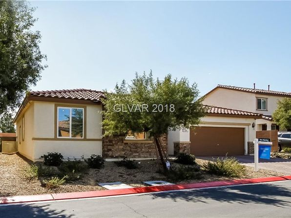 4 bed 2 bath Single Family at 317 OPTIMA AVE NORTH LAS VEGAS, NV, 89031 is for sale at 275k - 1 of 26