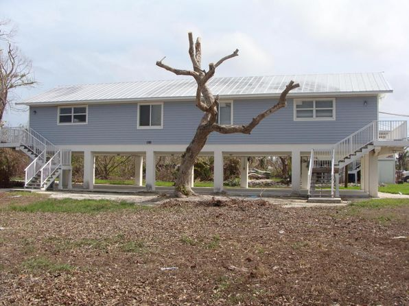 4 bed 2 bath Single Family at 28121 Gato Rd Summerland Key, FL, 33042 is for sale at 429k - 1 of 9