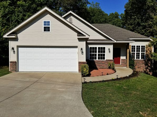 3 bed 2 bath Single Family at 23 Wincanton Ln Bella Vista, AR, 72715 is for sale at 159k - 1 of 15