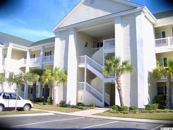 2 bed 2 bath Condo at 601 Hillside Dr N North Myrtle Beach, SC, 29582 is for sale at 195k - 1 of 21