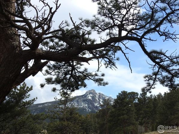 null bed null bath Vacant Land at 0 Grey Fox Dr Estes Park, CO, 80517 is for sale at 138k - 1 of 26