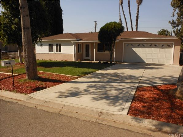 4 bed 2 bath Single Family at 8929 Jo Jo Way Riverside, CA, 92503 is for sale at 329k - 1 of 26