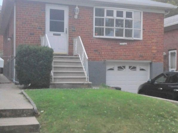 3 bed 2 bath Single Family at 12607 25TH RD FLUSHING, NY, 11354 is for sale at 968k - google static map