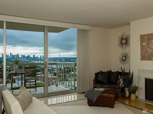 2 bed 2 bath Condo at 4540 8th Ave NE Seattle, WA, 98105 is for sale at 540k - 1 of 25