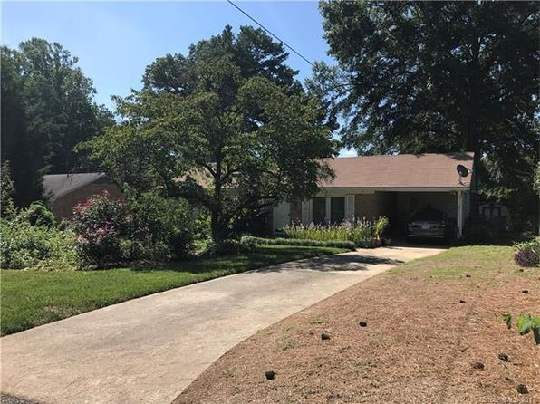 3 bed 2 bath Single Family at 5238 Adams Dr Charlotte, NC, 28215 is for sale at 145k - 1 of 11