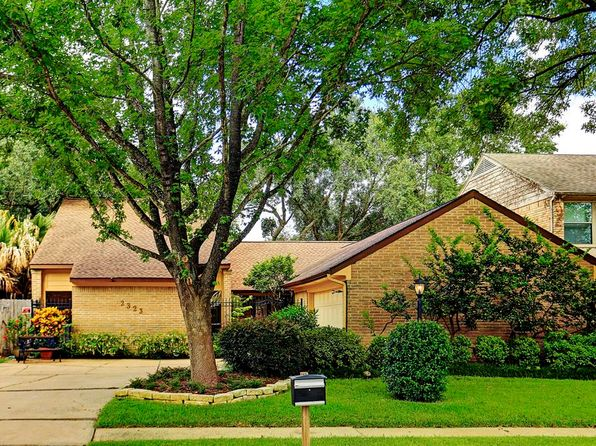 4 bed 4 bath Single Family at 2323 Briar Branch Dr Houston, TX, 77042 is for sale at 435k - 1 of 26