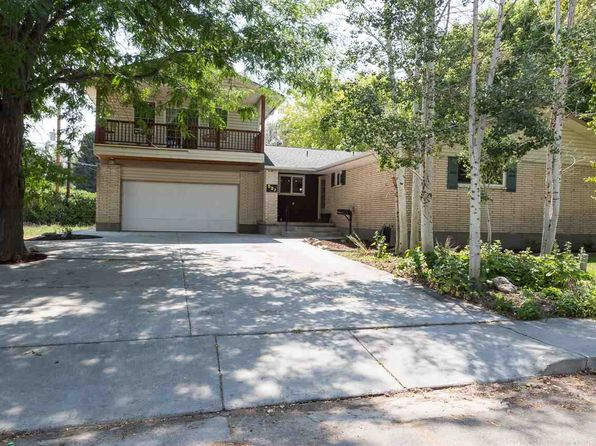 5 bed 3 bath Single Family at 537 14th St Elko, NV, 89801 is for sale at 339k - 1 of 47