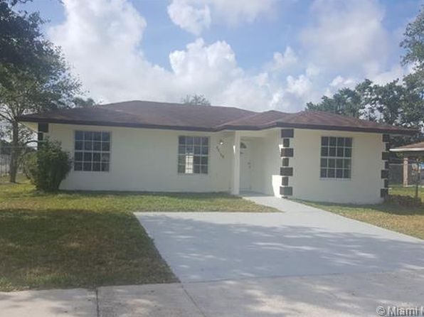 4 bed 2 bath Single Family at Undisclosed Address HOMESTEAD, FL, 33032 is for sale at 224k - 1 of 13