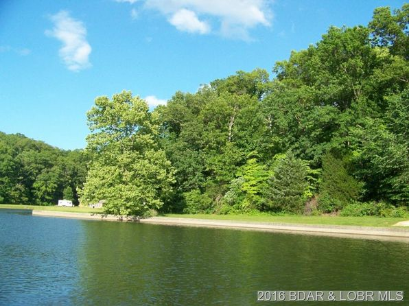 null bed null bath Vacant Land at 124 Key Largo Osage Beach, MO, 65065 is for sale at 25k - google static map