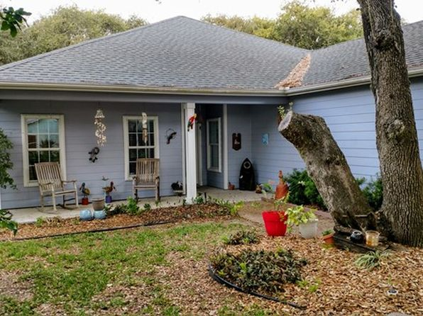 3 bed 2 bath Single Family at 61 Begonia Cir Rockport, TX, 78382 is for sale at 375k - 1 of 20