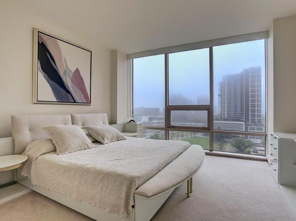 1 bed 2 bath Condo at 5100 SAN FELIPE ST HOUSTON, TX, 77056 is for sale at 249k - 1 of 13