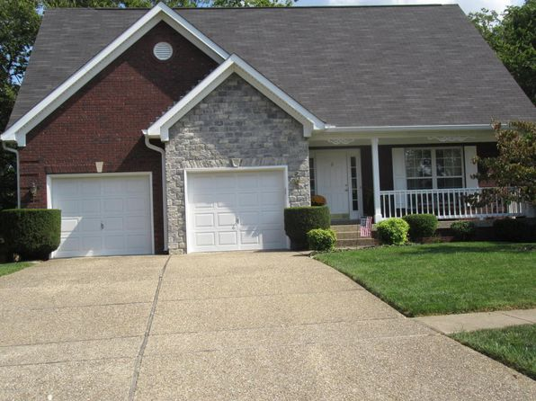 3 bed 3 bath Single Family at 5519 Pavilion Way Louisville, KY, 40291 is for sale at 270k - 1 of 19
