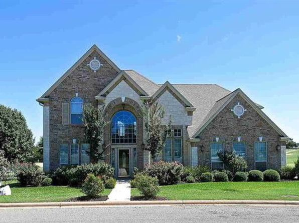 4 bed 5 bath Single Family at 143 Nelson Pl Meadowlakes, TX, 78654 is for sale at 455k - 1 of 22
