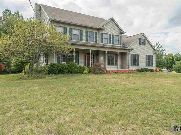 4 bed 3 bath Single Family at 8110 Summerfield Rd Petersburg, MI, 49270 is for sale at 320k - 1 of 38