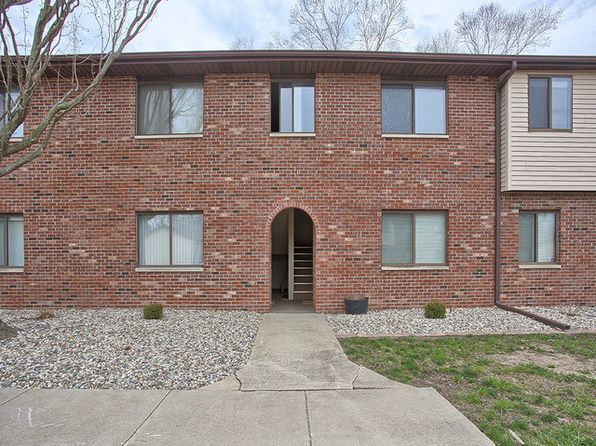 2 bed 2 bath Condo at 1902 Beck Dr Urbana, IL, 61802 is for sale at 73k - 1 of 25