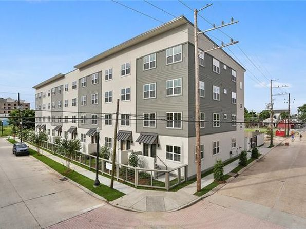 New Orleans LA Condos U0026 Apartments For Sale   474 Listings   Zillow