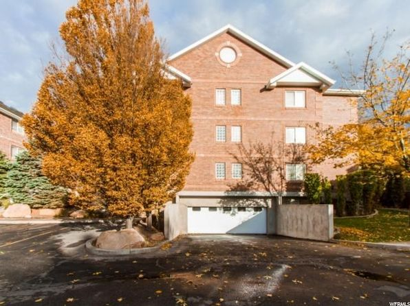 3 bed 2 bath Condo at 320 N 500 W Bountiful, UT, 84010 is for sale at 190k - 1 of 30