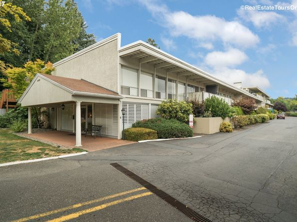 2 bed 2 bath Condo at 4460 SW Scholls Ferry Rd Portland, OR, 97225 is for sale at 248k - 1 of 32